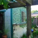 my garden casita